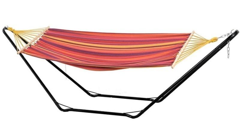 Hamaca soporte beach set - Soporte para hamaca ...