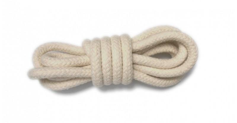Cuerda para hamacas - por metros
