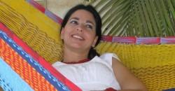 Hamaca Mejicana: VERACRUZ