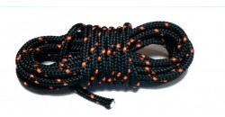 Cuerdas para hamacas outdoor - 10 metros