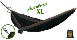 Hamaca Aventura: JUNGLE XL
