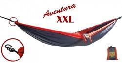 Hamaca Aventura: ROCK XXL