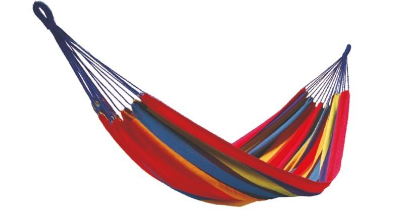 Hamaca colgante: BAHIA FIESTA