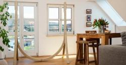 Soporte de silla hamaca: TAURUS
