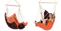 Hamaca silla: BRASIL GIGANTE