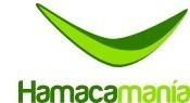 HamacaMania.com