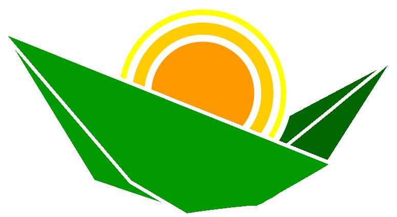 SUN HAMMOCKS TRADICIONAL