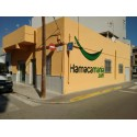 Hamacamania.Com Sagunto